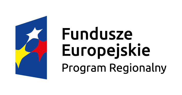 Projekty zakończone Uni Europejskiej